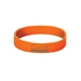 Insect Repellent Silicone Wristband Bracelet - BRC006