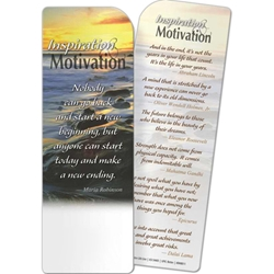 Inspiration and Motivation Bookmark Inspiration and Motivation Bookmark, BetterLifeLine, BetterLife, Education, Educational, information, Informational, Wellness, Guide, Brochure, Paper, Low-cost, Low-Price, Cheap, Instruction, Instructional, Booklet, Small, Reference, Interactive, Learn, Learning, Read, Reading, Health, Well-Being, Living, Awareness, Book, Mark, Tab, Marker, Bookmarker, Page holder, Placeholder, Place, Holder, Card, 2-side, 2-sided, Page, Family, Household, House, Group, Home, Unit, Parents, Children, Kids, Mental, Mind, Instability, Stability, Depression, Memory, Therapy, Therapist, Psychology, Psych, Psychiatrist, Psychologist, Stress, Brain, Imprinted, Personalized, Promotional, with name on it, Giveaway,