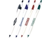 Javalina Classic Pen | Promotional Pens | Care Promotions