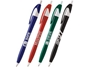 Javalina Executive Pen | Promotional Pens | Care Promotions