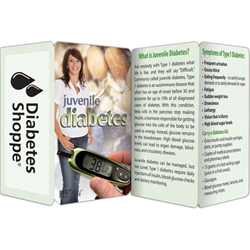 Juvenile Diabetes Key Points Juvenile Diabetes Key Points, Juvenile, Diabetes,Record, Keeper, Key, Points, Imprinted, Personalized, Promotional, with name on it, giveaway,