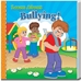 Learn About Bullying Storybook - EDU449