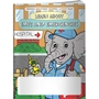 Learn About EMTs and Emergencies Coloring Book Learn About EMTs and Emergencies Coloring Book, BetterLifeLine, BetterLife, Education, Educational, information, Informational, Wellness, Guide, Brochure, Paper, Low-cost, Low-Price, Cheap, Instruction, Instructional, Booklet, Small, Reference, Interactive, Learn, Learning, Read, Reading, Health, Well-Being, Living, Awareness, ColoringBook, ActivityBook, Activity, Crayon, Maze, Word, Search, Scramble, Entertain, Educate, Activities, Schools, Lessons, Kid, Child, Children, Story, Storyline, Stories, Imprinted, Personalized, Promotional, with name on it, Giveaway,