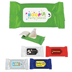 Lens Cleaner Wipes Packet Lens Cleaner Wipes Packet, Lens, Cleaner, Wipes, Packet, Vision, Electronics, Screen, Imprinted, Personalized, Promotional, with name on it, giveaway,