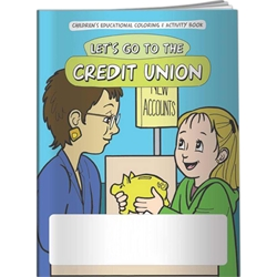 Lets Go to the Credit Union Coloring Book Lets Go to the Credit Union Coloring Book, BetterLifeLine, BetterLife, Education, Educational, information, Informational, Wellness, Guide, Brochure, Paper, Low-cost, Low-Price, Cheap, Instruction, Instructional, Booklet, Small, Reference, Interactive, Learn, Learning, Read, Reading, Health, Well-Being, Living, Awareness, ColoringBook, ActivityBook, Activity, Crayon, Maze, Word, Search, Scramble, Entertain, Educate, Activities, Schools, Lessons, Kid, Child, Children, Story, Storyline, Stories, Financial, Debit, Credit, Check, Credit union, Investment, Loan, Savings, Finance, Money, Checking, Cash, Transactions, Budget, Wallet, Purse, Creditcard, Balance, Reconciliation, Retirement, House, Home, Mortgage, Refinance, Real Estate, Bill, Debt,