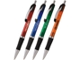Lobo Pen | Promotional Pens | Care Promotions