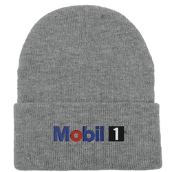 Long Knit Acrylic Beanie corporate apparel, promotional hat, promotional cap, custom printed hat, custom printed cap, awareness giveaways, marketing giveaways, promotional products, embroidered hat, embroidered cap, corporate holiday gifts, winter hat, winter beanie, promotional beanie, knit hat