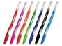 MaxGlide Stick Pen | Promotional Pens | Care Promotions