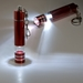 Micro 1 LED Torch/Key Light    - LIT050