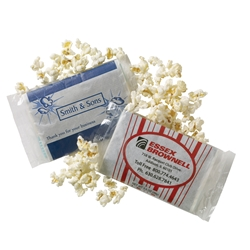 Microwave Popcorn Pack Popcorn, Microwave Popcorn, Appreciation Gifts, Awareness Merchandise, Safety Meeting, Safety Recognition, Safety Rewards, Popcorn Gifts, Peronalized Popcorn