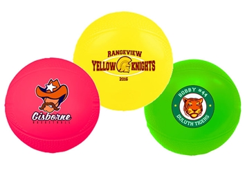 Mini Vinyl Basketballs mini vinyl basketball, promotional basketball, promotional sports toy, custom logo basketball, custom logo mini basketball, toys, giveaways