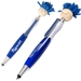 MopTopper™ Stylus Pen - WRT189