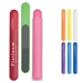 Nail File In Sleeve - BEA021