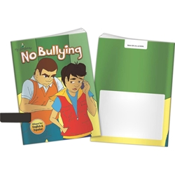 No Bullying My Storybooks No Bullying My Storybooks, Imprinted, Personalized, Promotional, with name on it, Giveaway,BetterLifeLine, BetterLife, Education, Educational, information, Informational, Wellness, Guide, Brochure, Paper, Low-cost, Low-Price, Cheap, Instruction, Instructional, Booklet, Small, Reference, Interactive, Learn, Learning, Read, Reading, Health, Well-Being, Living, Awareness, MyStorybook, Story, Book, Comic, Kid, Child, Children, Storytelling, Telling, Storyline, School, Cartoon, Bedtime, Bed, Child, Children, Kid, Adolescent, Juvenile, Teen, Young, Youth, Baby, School, Growing, Pediatrics, Counselor, Therapist, School, Class, Elementary, Middle, High, Primary, Education, Grade, Teacher, Magnet, Instructor, Professor, Academy, Bully, Bullying,