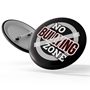 No Bullying Zone Buttons | Bullying Prevention Month Giveaways | Care Promotions