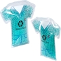 Nurse Scrubs Gel Beads Hot/Cold Pack scrubs, healthcare, nurses, hospital, stress, stress reliever, goofy, medical, promotional products, promotional items