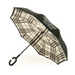 """Nurses Rain Down on You With Care"" Reversible Umbrella - NUR103"