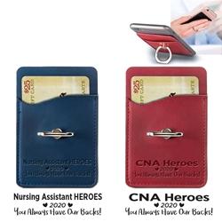 Nursing Assistants Week Gift Ideas