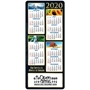 Our Service Is Always In Season 2020 E-Z 2 Stick Calendar | Care Promotions