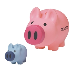 Payday Piggy Bank Payday Piggy Bank, Payday, Piggy, Bank, Imprinted, Personalized, Promotional, with name on it, giveaway,