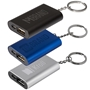 Phantom Mini Charger Keychain | Care Promotions