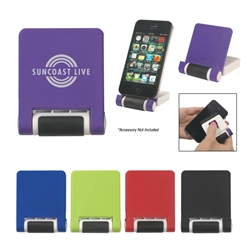 Phone Mate Phone Mate, Phone, Mate, holder, stand, Imprinted, Personalized, Promotional, with name on it, giveaway,