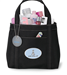 Piccolo Mini Tote - TOT127