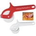 Pizza Cutter - KCH014