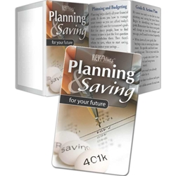 Planning and Saving for Your Future Key Points Planning and Saving for Your Future Key Points, Pocket Pal, Record, Keeper, Key, Points, Imprinted, Personalized, Promotional, with name on it, giveaway,BetterLifeLine, BetterLife, Education, Educational, information, Informational, Wellness, Guide, Brochure, Paper, Low-cost, Low-Price, Cheap, Instruction, Instructional, Booklet, Small, Reference, Interactive, Learn, Learning, Read, Reading, Health, Well-Being, Living, Awareness, KeyPoint, Wallet, Credit card, Card, Mini, Foldable, Accordion, Compact, Pocket, Financial, Debit, Credit, Check, Credit union, Investment, Loan, Savings, Finance, Money, Checking, Cash, Transactions, Budget, Wallet, Purse, Creditcard, Balance, Reconciliation, Retirement, House, Home, Mortgage, Refinance, Real Est