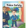 Police Safety and Me All About Me Police Safety and Me All About Me, BetterLifeLine, BetterLife, Education, Educational, information, Informational, Wellness, Guide, Brochure, Paper, Low-cost, Low-Price, Cheap, Instruction, Instructional, Booklet, Small, Reference, Interactive, Learn, Learning, Read, Reading, Health, Well-Being, Living, Awareness, AllAboutMe, AdventureBook, Adventure, Book, Picture, Personalized, Keepsake, Storybook, Story, Photo, Photograph, Kid, Child, Children, School, Imprinted, Personalized, Promotional, with name on it, giveaway,