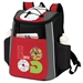 Prime 18 Cans Cooler Backpack - BPC084