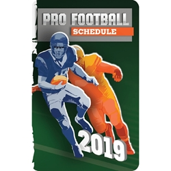 Pro Football: 2019 Season Schedule Key Points Pro Football 2019 Season Schedule Key Points, Pro Football, 2019, Football, Season, Schedule, Pocket Pal, Record, Keeper, Key, Points, Imprinted, Personalized, Promotional, with name on it, giveaway, BetterLifeLine, BetterLife, Education, Educational, information, Informational, Wellness, Guide, Brochure, Paper, Low-cost, Low-Price, Cheap, Instruction, Instructional, Booklet, Small, Reference, Interactive, Learn, Learning, Read, Reading, Health, Well-Being, Living, Awareness, KeyPoint, Wallet, Credit card, Card, Mini, Foldable, Accordion, Compact, Pocket, Sports, Schedule, NFL, Football, ESPN, Superbowl