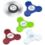 Promo Whirl Fidget Spinner | Care Promotions
