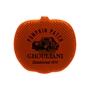 Promotional Pumpkin Strobe Light | Care Promotions