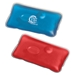 Reusable Hot And Cold Pack - HWP106