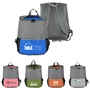 Ridge Cooler Backpack | Care Promotions