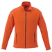 Rixford Polyfleece Jacket, Mens - APR008
