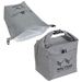 Roll Top Buckle Insulated Lunch Tote  - LUN150