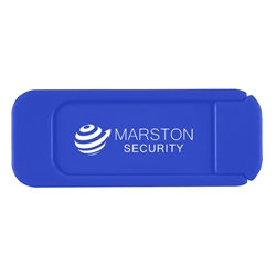 Security Webcam Cover | Care Promotions