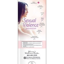 Sexual Violence Prevention Pocket Slider BetterLifeLine, BetterLife, Positive Promotions, The Positive Line, Child Abuse Awareness, Education, Educational, information, Informational, Wellness, Guide, Brochure, Paper, Low-cost, Low-Price, Cheap, Instruction, Instructional, Booklet, Small, Reference, Interactive, Learn, Learning, Read, Reading, Health, Well-Being, Living, Awareness, PocketSlider, Slide, Chart, Dial, Bullet Point, Wheel, Pull-Down, SlideGuide, Cancer, Women, Woman, Female, Fitness, Gynecology, OB/GYN, Safe, Safety, Protect, Protection, Hurt, Accident, Violence, Injury, Danger, Hazard, Emergency, First Aid, Dating, Date, Relationship, Couple, Abuse, Domestic, Violence, Sexual, Harassment, Rape, Abortion, Rohypnol, GHB, Ketamine, Roofies, Rophies, Sex,