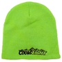 Short Knit Acrylic Beanie corporate apparel, promotional hat, promotional cap, custom printed hat, custom printed cap, awareness giveaways, marketing giveaways, promotional products, embroidered hat, embroidered cap, corporate holiday gifts, winter hat, winter beanie, promotional beanie, knit hat