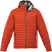 Silverton Packable Insulated Jacket, Mens - APR011