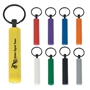 Small Cylinder LED Light With Key Ring Small Cylinder LED Light With Key Ring, Small Cylinder, LED, Light, with, Key, Ring, Imprinted, Personalized, Promotional, with name on it, giveaway,
