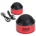 Sound Dome Bluetooth Speaker - TEC081