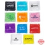 Custom Square Hot Cold Pack | Care Promotions