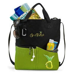 Synergy All-Purpose Tote All-Purpose Tote, Tote Bag, Everyday Tote, Promotional, Imprinted, with name on it, logo, custom bag, gift bag, baby bag, diaper bag, fashion bag