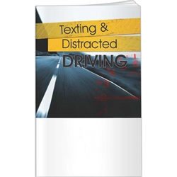 Texting and Distracted Driving Better Books Texting and Distracted Driving Better Books, BetterLifeLine, BetterLife, Education, Educational, information, Informational, Wellness, Guide, Brochure, Paper, Low-cost, Low-Price, Cheap, Instruction, Instructional, Booklet, Small, Reference, Interactive, Learn, Learning, Read, Reading, Health, Well-Being, Living, Awareness, BetterBook, Child, Children, Kid, Adolescent, Juvenile, Teen, Young, Youth, School, Growing, Pediatrics, Counselor, Therapist, Mom, Mother, Baby, Child, Family, Parent, Parenting, Safety, Text, Texting, Sexting, Cell Phone, Cellular, Smartphone, Imprinted, Personalized, Promotional, with name on it, giveaway,