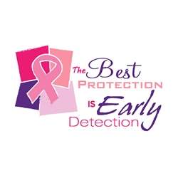 The Best Protection is Early Detection