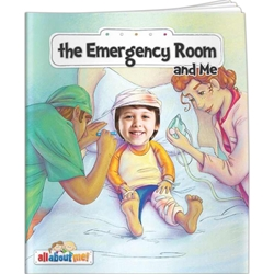 The Emergency Room and Me All About Me The Emergency Room and Me All About Me,BetterLifeLine, BetterLife, Education, Educational, information, Informational, Wellness, Guide, Brochure, Paper, Low-cost, Low-Price, Cheap, Instruction, Instructional, Booklet, Small, Reference, Interactive, Learn, Learning, Read, Reading, Health, Well-Being, Living, Awareness, AllAboutMe, AdventureBook, Adventure, Book, Picture, Personalized, Keepsake, Storybook, Story, Photo, Photograph, Kid, Child, Children, School, Child, Children, Kid, Adolescent, Juvenile, Teen, Young, Youth, Baby, School, Growing, Pediatrics, Counselor, Therapist,  Imprinted, Personalized, Promotional, with name on it, giveaway,