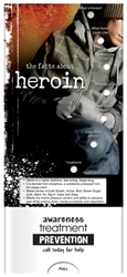 The Facts About Heroin Pocket Slider